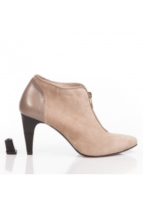MILANO TAUPE EQUAL